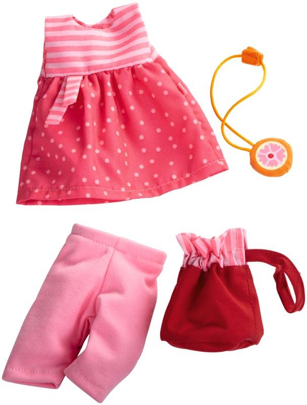 Haba dockkläder Kiki