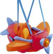 Gunga Flygplan