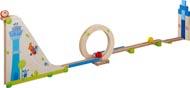 Haba Kulbana Rollerby - Looping