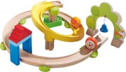 Haba Kulbana Rollerby - Spiral bana