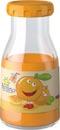 Haba Leksaksmat Apelsinjuice