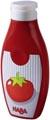 Leksaksmat Ketchup