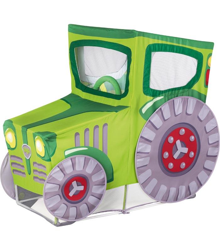 Haba Lektält Traktor
