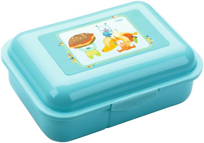 Lunchbox Mini Monster