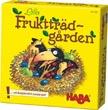 Spel lilla Fruktträdgården