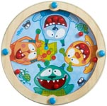 Haba Spel Mini monster