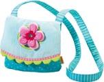 Väska Mia