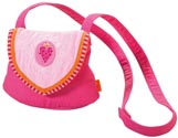 Väska Pia