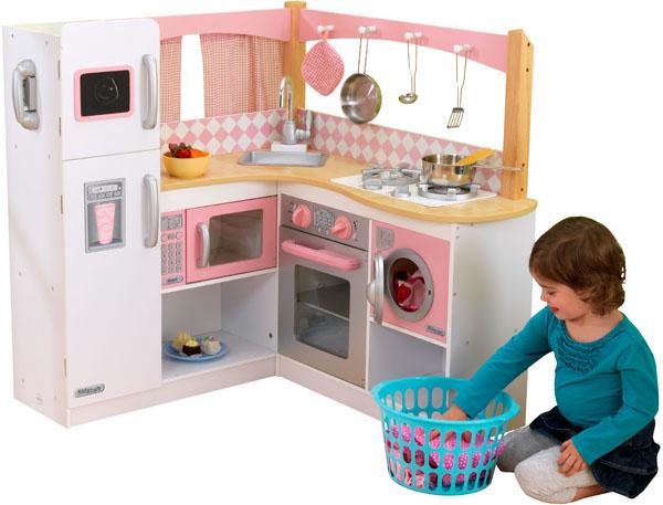 Hemmagjort Kok Till Barn :  stort vinkel barnkok i tro, kok till barn  TroOtto Webbshop