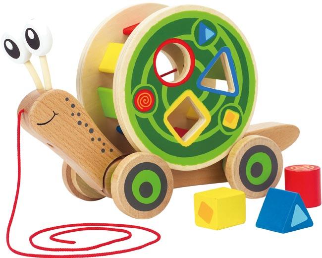 maki leksaker