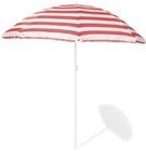 Pinolino Parasoll Sunny