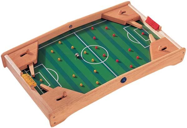 Pintoy Spel Fotbollsspel