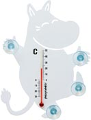 Pluto Produkter Termometer Mumin