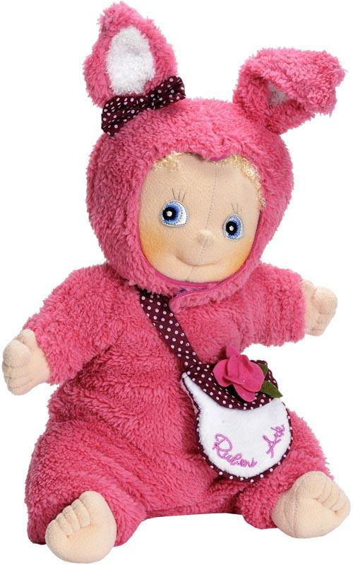 Rubens barn kläder Kids/Ark Kanin
