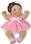 Rubens barn kläder Baby Söt