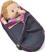 Rubens barn tillbehör Baby Docklift