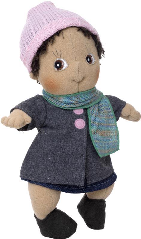 Rubens barn kläder Cutie Midwinter