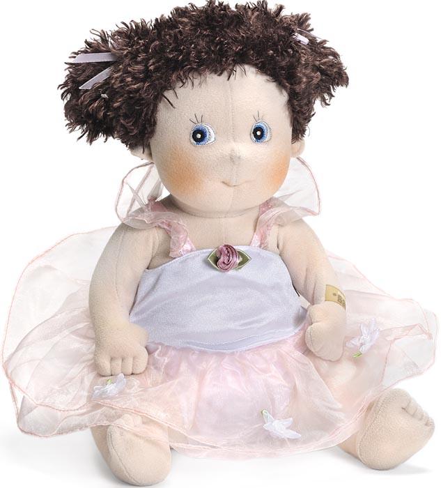Rubens Barn kläder Little Ballerina*