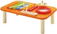 Musikinstrument Musikbord