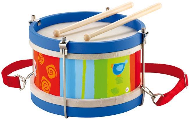Sevi Musikinstrument Trumma