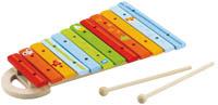 Instrument Xylofon