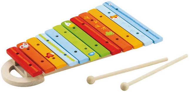 Sevi Instrument Xylofon