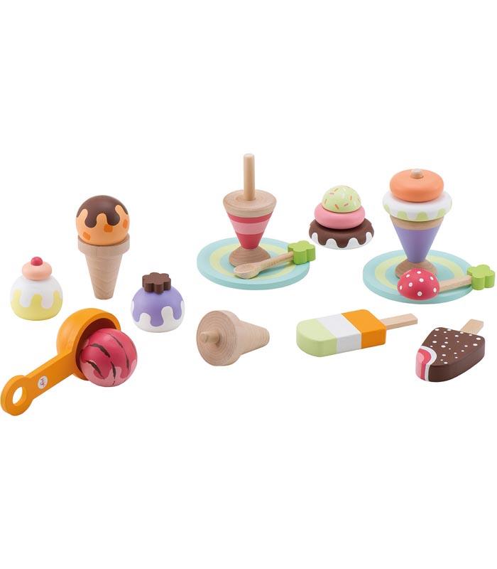 Kok Barn Rea :  traottosebilderartiklarsevimatkokleksaksmatglassset2sjpg