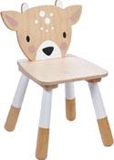 Tender Leaf Barnstol Rådjur