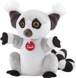 TRUDI handdocka Lemur