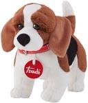 TRUDI Gosedjur Hund Beagle