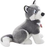 TRUDI Gosedjur Hund Eskimåhund