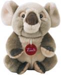 TRUDI Gosedjur Koala Jamin