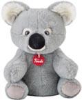 TRUDI handdocka Koala med vetevärmare