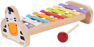 Wonderworld Xylophone Safari