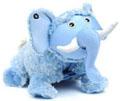 Zoobie pets Baby Elefant