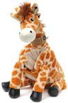 Zoobie pets Baby Giraff