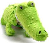 Zoobie pets Krokodil