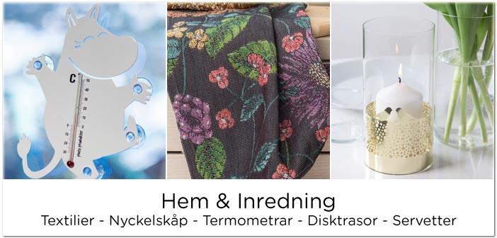 Heminredning, nyckelskåp, ekelund textil, fina disktrasor
