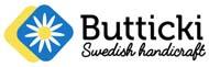 Butticki