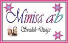 Minisa